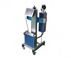 青岛二氧化碳激光机